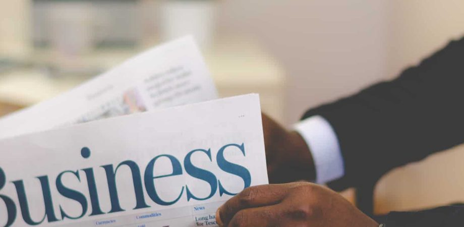 Business Development; A Strategy and Road Roadmap for Clients